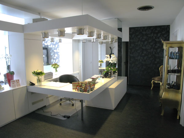 kosmetik wellness in muenster suchen und finden. Black Bedroom Furniture Sets. Home Design Ideas