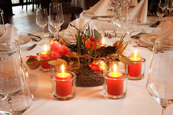 romantikhotel hof zur linde m nster locations s le. Black Bedroom Furniture Sets. Home Design Ideas
