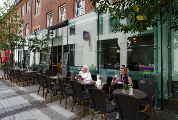 Münster Geht Aus   Suche   Restaurants, Kneipen, Cafés .
